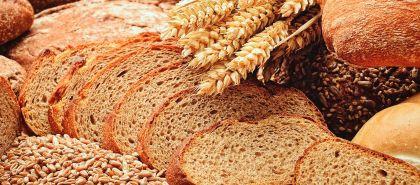 5 mituri despre pâinea noastră cea de toate zilele